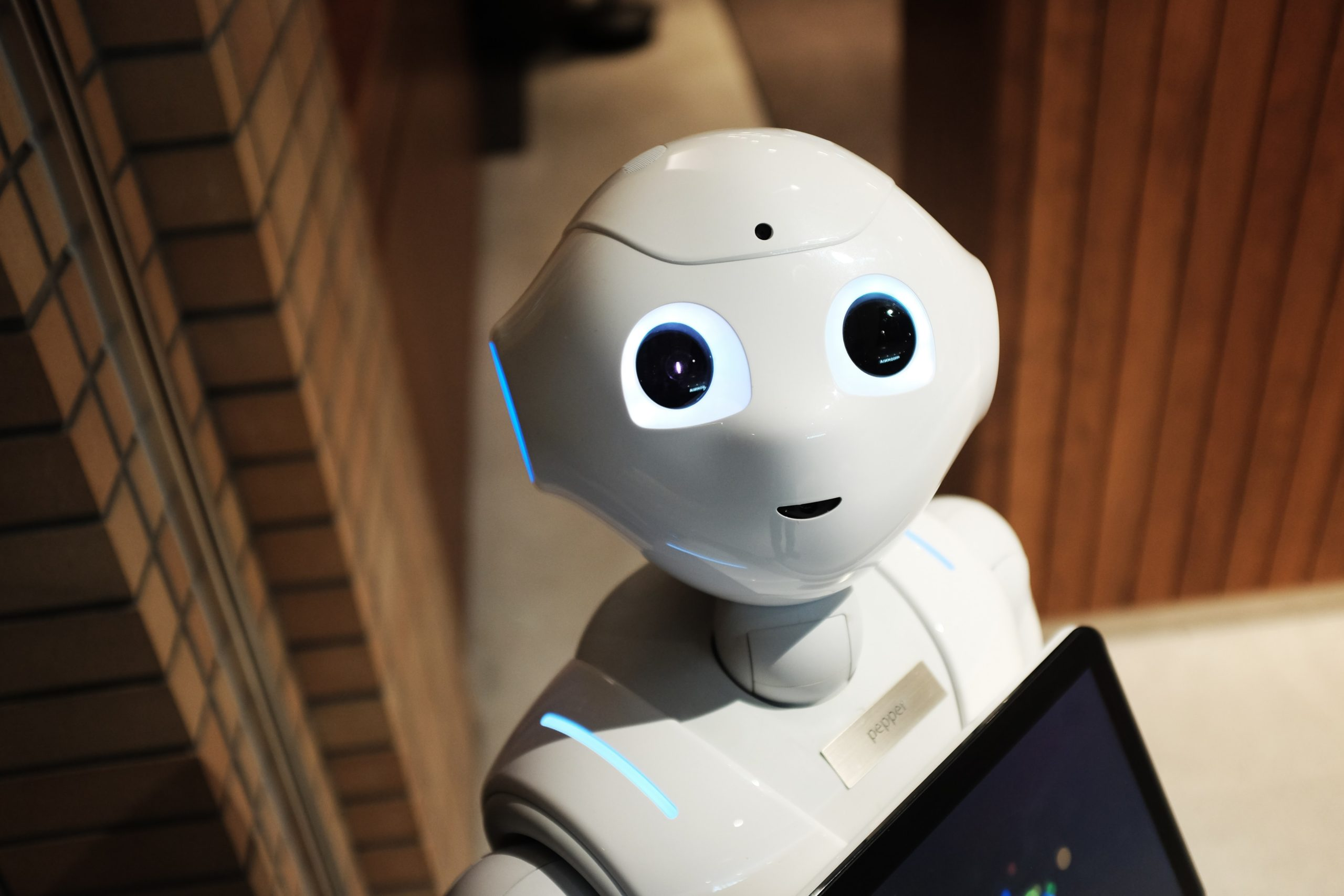 Has this AI algorithm made writers obsolete?